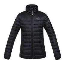 Kingsland Ladies Quilted Jacket