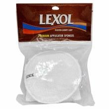 Lexol Tack Sponge