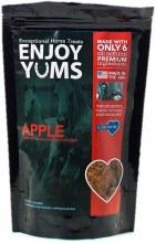 Enjoy Yums