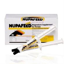Nupafeed - Oral Syringe