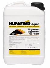 Nupafeed - Liquid
