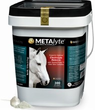 METAlyte Electrolyte Complex
