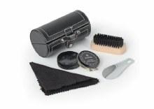 Shires Boot Shine Kit