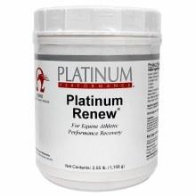 Platinum Renew