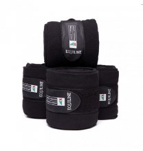 Equiline Polo Bandages 4Pack