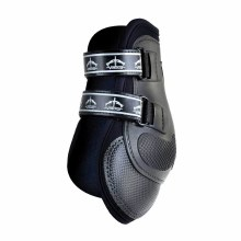 Veredus Pro Jump XPRO Rear Ankle Boots