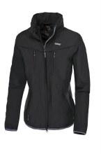 Pikeur Rain Jacket