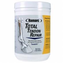 Total Tendon Repair