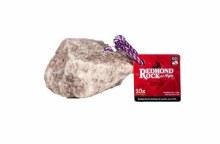 Redmond Rock On Rope