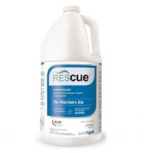 Rescue Disinfectant