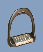 Royal Rider Classic Stirrup
