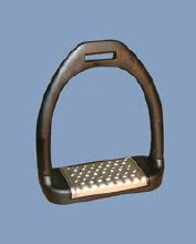 Royal Rider Classic Flex Stirrup