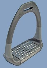 Royal Rider Sport Flex Stirrup