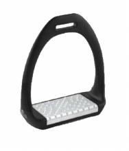 Royal Rider Sport Flex Stirrup w/ Aluminum Pad