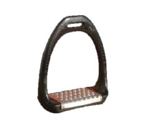 Royal Rider Carbon Flex Stirrup