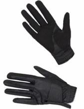 Samshield Hunter Riding Glove