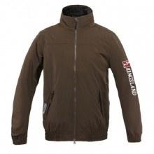 Kingsland Ladies Bomber Jacket