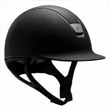 Samshield Shadowmatt Standard Helmet