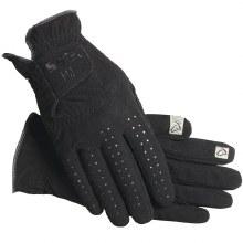SSG Grand Prix Cell Mate Gloves