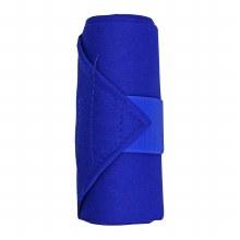 Vac's Standing Bandage