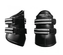 EquiFit T-Boot XCel Hind Boot