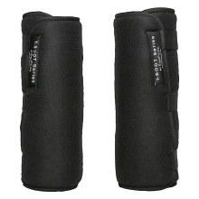 EquiFit T-Foam Bandage Liner