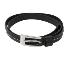 Equiline Diamond Belt