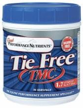 Tie Free TMC