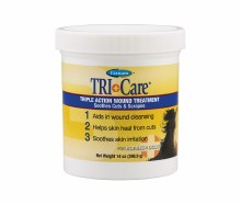 Tri Care