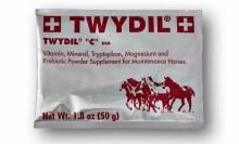 Twydil C