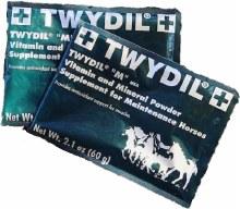 Twydil M
