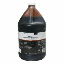 Pivodine Solution