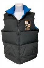 Kingsland Nagano Reversible Vest