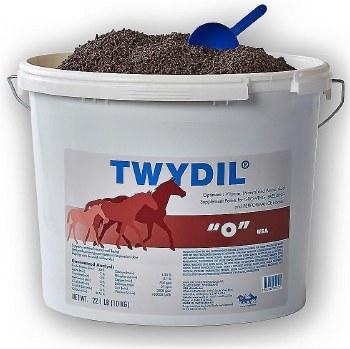Twydil O