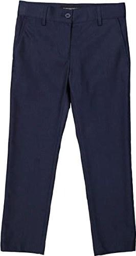 Armando Regular Dress Pants
