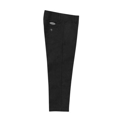 ARMANDO HUSKY SLIM LEGS PANTS