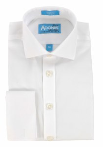 ADONIS SHIRTS FRENCH 8