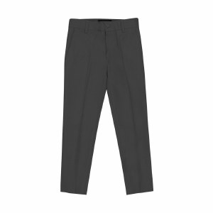 Boys Regular Dress Pants 2 DGR