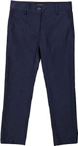 Boys Regular Dress Pants 2 OFF