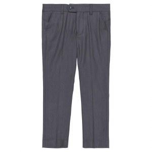 CLASSIC FIT DRESS PANTS  MDG 4