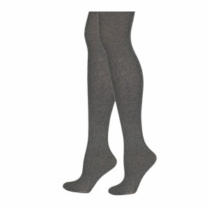 COTTON TIGHTS MDG 10-12