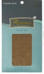 Crystal Soft BB 12-14
