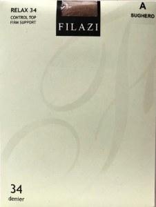 FILAZI RELAX 34 SGR A