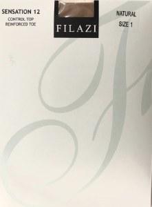 FILAZI SENSATION 12 NTRL