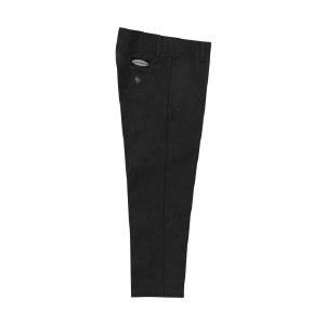 HUSKY SLIM LEGS  PANTS  BLK 22