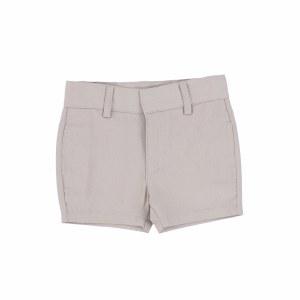 LIL LEGS DRESS SHORTS TPE 2