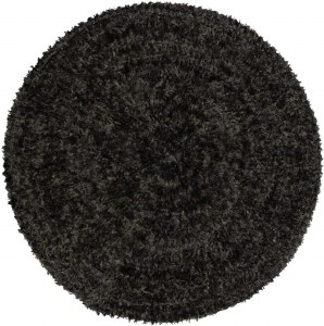 LINED CHENILLE GY REG