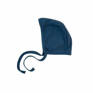 RIBBED HAT STE/BLU 3M
