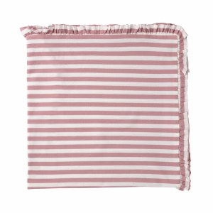 STRIPED BLANKET LVNDR