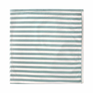 STRIPED BLANKET MIT